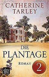 Die Plantage - Teil 2