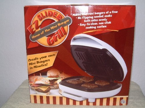 ez-slider-grill-by-rite-aid
