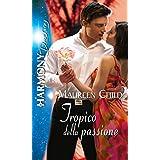 Tropico della passione