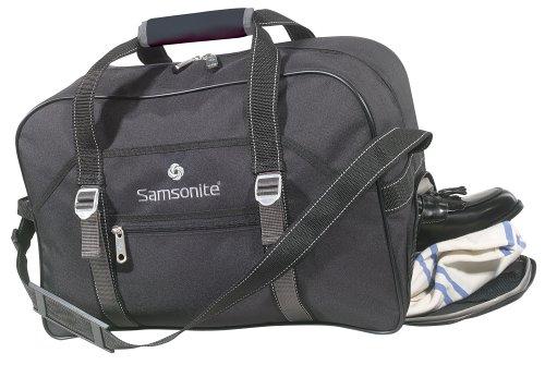 samsonite-golf-to-the-club-duffel-bag