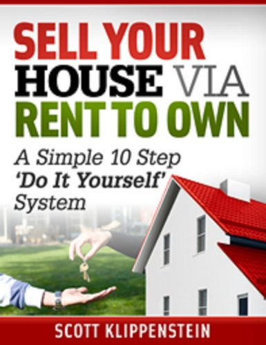sell-your-house-via-rent-to-own