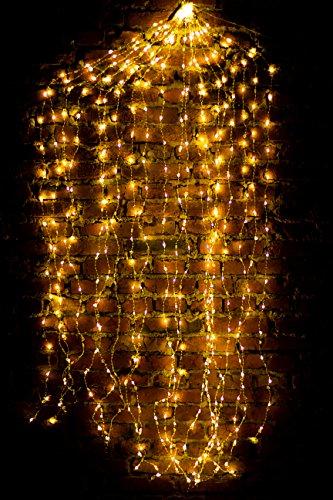 LED Licht -