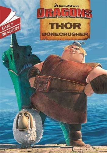 Thor Bonecrusher