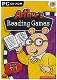 Cheapest Arthur's Reading on PC