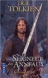 Telecharger Livres Le Seigneur des Anneaux tome 3 Le Retour du roi (PDF,EPUB,MOBI) gratuits en Francaise