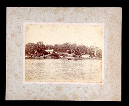 poster-sydney-rowing-club-branch-parramatta-river-abbotsford-australia-maritime-australian-national