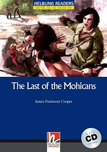the nobel savage in the novel the last of the mohicans Presentation by: ashley roman the last of the mohicans film directed by michael mann written by james fenimore cooper it is the second and most popular book of cooper's five leatherstocking tales the story takes place in 1757 during the french and indian wars the film stayed true to the novel in.