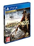 Tom Clancy's Ghost Recon Wildlands - Gold Edition - PlayStation 4