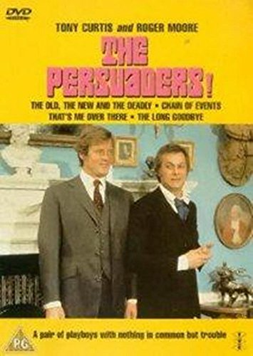 the-persuaders-import-anglais