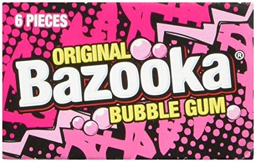 bazooka-bubble-gum-wallet-pack-of-12
