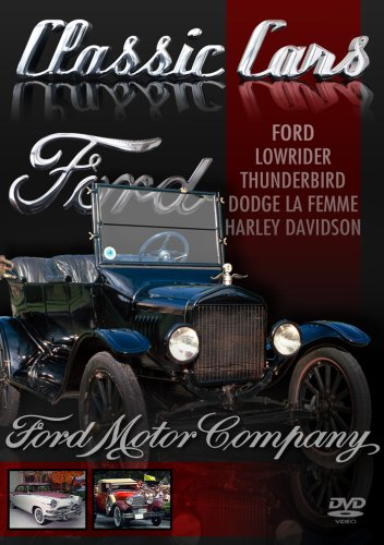 classic-cars-ford-motor-company