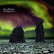 The Night Siren (Special Edition CD+Blu-ray Mediabook)