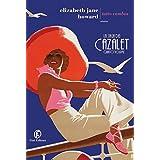 Elizabeth Jane Howard (Autore) (28)Acquista:   EUR 12,99