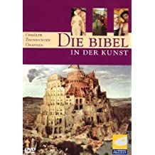 Die Bibel in der Kunst
