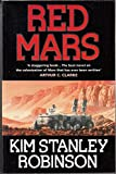 Cover of: Red Mars | Kim Stanley Robinson