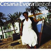 Best of Cesaria