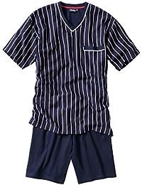 Ceceba pyjama pour homme