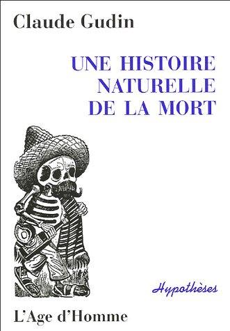 une-histoire-naturelle-de-la-mort