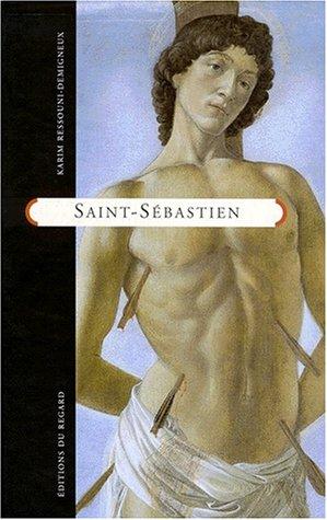 Saint-Sébastien par Ressouni-Demigneux
