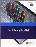 Contabilidad y Fiscalidad Pk 2013 (Administración y Finanzas)