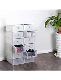 Suchergebnis auf für: schubladenbox kunststoff