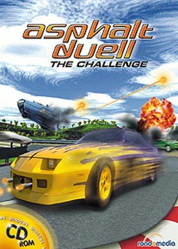 asphalt-duell-the-challenge-dvd-verpackung