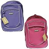 Girls Hi-Tec Backpacks HT-1401