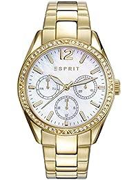 Esprit-Damen-Armbanduhr-ES108932002