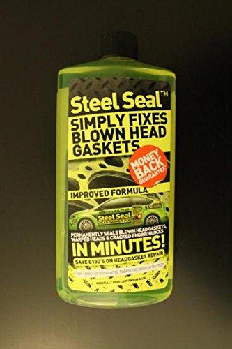 stahl-seal-reparaturen-blown-car-kopfdichtungen-und-zylinderblcke