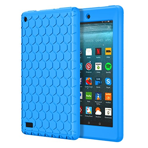 moko-case-for-all-new-amazon-fire-7-2017-7-tablet-7th-generation-2017-release-only-honey-comb-series