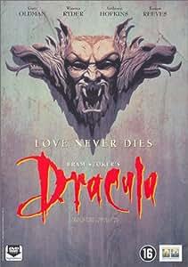 Dracula [Import belge]