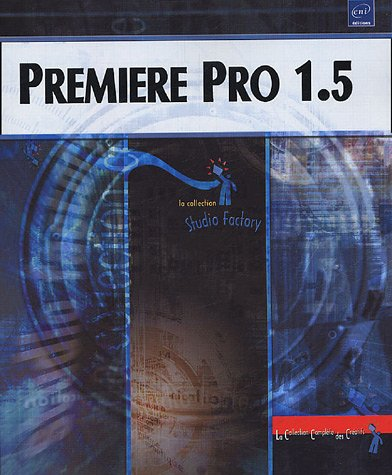 adobe premiere pro 1.5 free download for windows 7 compatibility