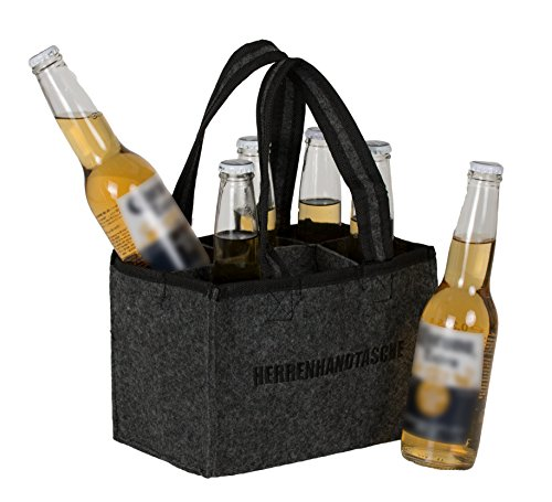 brandsseller-herren-handtasche-flaschenkorb-flaschentrager-einkaufstasche-aufbewahrungstasche-aus-fi