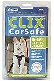 CLIX CAR SAFE Large
