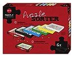 Heye - Heye-80590 - Accessoire Pour P...
