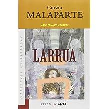 Larrua (Literatura Unibertsala)