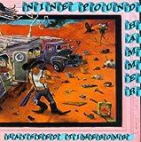 Songtexte von Nine Pound Hammer - Hayseed Timebomb