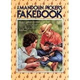 The Mandolin Picker's Fakebook