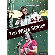 The White Stripes : Et la nouvelle scène de Detroit