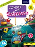 Connect with Science (CISCE Edition) Book 5