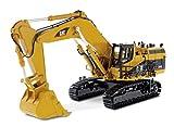 CAT 5110B Escavatore idraulico