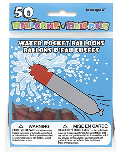 latex-rocket-water-balloons-pack-of-50