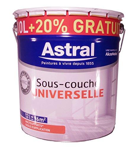 akzonobel-3x1ykkdx-as5076952-astral-peinture-sous-couche-universelle-10-l-20
