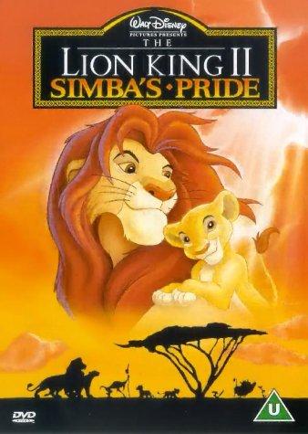 the-lion-king-ii-simbas-pride-dvd