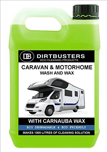 dirtbusters-premium-caravan-motorhome-wash-and-wax-with-carnauba-wax-shampoo-cleaner-for-professiona