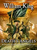 Death's Angels (Volume One of the Terrarch Chronicles) (English Edition)