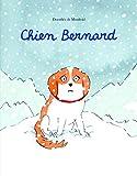 """Afficher """"Chien Bernard"""""""