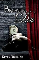 Broken Dolls (English Edition)
