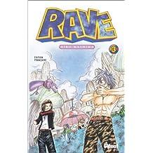 Rave Vol.3