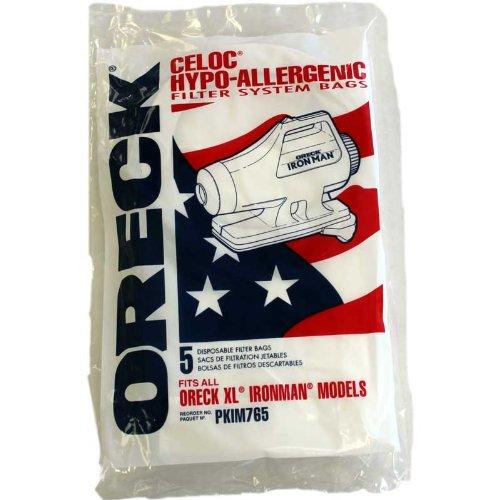 oreck-ironman-staubsaugerbeutel-im76-5-genuine-5-pack